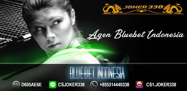 Bluebet Indonesia